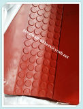 Gleitschutzgummifußboden-Matte, Gleitschutztreppen-Matte