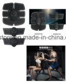 Venta de fábrica inteligente de recarga de la salud de la máquina de Belleza/Músculo (501)