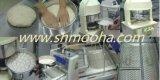 De commerciële Automatische Scherpe Machine van de Bakkerij van de Prijs van de Verdeler van /Mooncake van het Deeg van de Bakkerij van 36 PCs