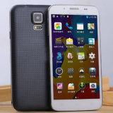 Grande telefono mobile rinnovato originale di duo I9082 di Galaxi per Sumsung