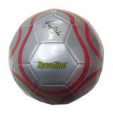 Fußball (XCB071211-005)