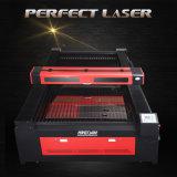 중국 80W 1300X2500mm 판매를 위한 큰 크기 Laser 조각 기계 할인