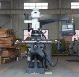 Tipo caldo CNC Xk6325 del ginocchio di CNC di vendita della fresatrice