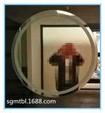 Form kundenspezifischer Bann-Spiegel, Wand-Spiegel, dekorativer Spiegel