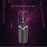 30-звуковая зубная щетка Aiwejay Days-Use аккумулятор для взрослых с ультрафиолетовым дезинфектором
