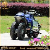 ごまかしTomahawk 150cc Gy6 Electric Motorcycle