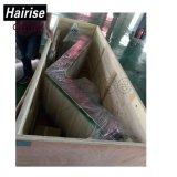 De plastic Transportband van de Riem van het Voedsel van de Zijwand van de Vlucht Cleated Verticale