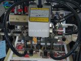 Automatische A3 het Lamineren van de Film Machine