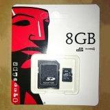 512 MB de alta velocidad de 2GB 64mb 128mb 256mb de personalizar el logotipo de la tarjeta de memoria SD