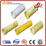 Industrielle aus dritter Quelle garantierte materielle Filtertüte der Qualitäts-P84