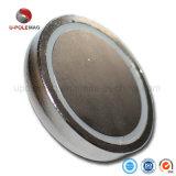 Magnete personalizzato del POT di SmCo con forte termoresistente