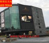 P6 Epistar Cinema HD Bon prix centre commercial de l'écran Affichage LED de plein air