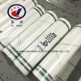 건초 패킹 (공장을%s 0.9m x 2000m 순수한 포장