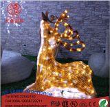 Weihnachtsbeleuchtung Rentier Beweglich.China Hersteller Weihnachtsbeleuchtung Rentier