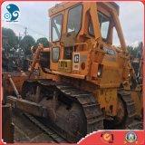 Cat строительная техника торговой марки Failrly состояние бульдозер используется Caterpillar D7g бульдозера