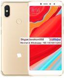 """Versión global Xiaom Redm Original S2 5.99"""" 18: 9 Smart Phone"""