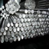 309S de Staaf van het Roestvrij staal ASTM (SS ASTM S30908/SUS309S/ENGELSE X12CrNi23-13/1.4833)