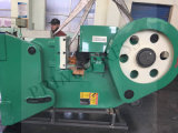 J23-250t de Machine van het Ponsen van de Plaat van het Staal van het Gat van de Pers van de Hydraulische Macht