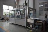 5L-10L garrafas de água da máquina de enchimento