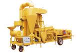 大きい容量のシードのクリーニング機械