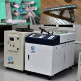 La fibra soldadora láser de mano industriales para LED