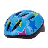 헬멧이 도매 새 모델 주기 헬멧 사랑스러운 자전거에 의하여 농담을 한다