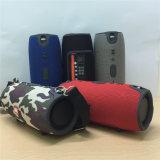 Commerce de gros Mini portable mobile Bluetooth Xtreme Sound 20W de la musique sans fil mains libres Le président