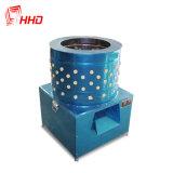 Hhd Plucker plumes de poulet entièrement automatique de la dépose (NCH-50)