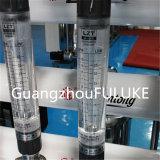 De hoge Quakity Apparatuur van de Reiniging van het Water van het Laboratorium RO