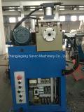 Fabrication Machine vend seule tête d'ébavurage