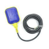 Bola de Material Plástico anticorrosivo del sensor de nivel de flotación