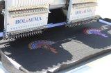 Holiauma는 자동적인 자수 기계 편평한 로고 수건 자수 기계 Tajima 유형 Ho1502를 전산화했다