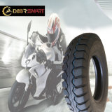 Le caoutchouc naturel de pneus pour motos 500-12 (Moteur450-12)