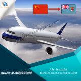 L'expédition de l'air bon marché à Suva