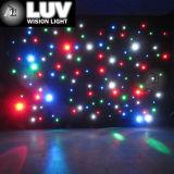 Luv-Lhc204 Rideau Horizon LED DMX