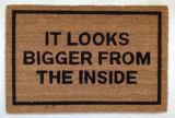 Fatto in Doormats all'ingrosso delle moquette delle coperte verificati Aldi della fibra di noce di cocco della fibra di cocco dei Cochi dell'obiettivo di Sedex Soncap Walmart Lowes del Detox della Cina BSCI Disney Fama Oeko Tex