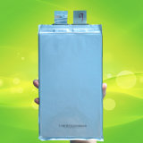 Batteria della batteria di ione di litio 12V 100ah 200ah 20kwh LiFePO4