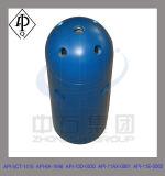 PDC de alta calidad de la zapata de flotación evacuable