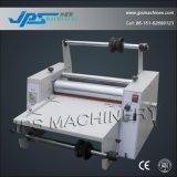 Jps-380f Rolle, zum der heißen lamellierenden Maschine für Haustier-Film und Papppapier zu bedecken