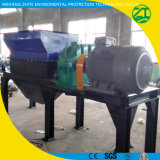 Industriële Ontvezelmachine voor Dode Varkens/Koeien/Schapen/Dierlijk Been/Gemeentelijk Afval
