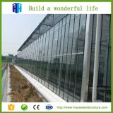 fabric Tent Shade Structure Supplier China Construction Company