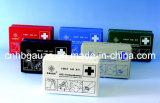 2014 EHBO-doos- DIN13164 voor auto's