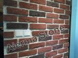 Ancien utilisé brique (Aierma-ARJ)