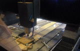 CNC Machine per Marble/Stone Carving (XZ6090)