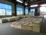 中国のRlsのタイプ電圧安定装置の広い本管の電圧変化を償う機能