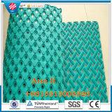 Anti-Slip напольный резиновый настил, Antifatigue циновки резины ванной комнаты