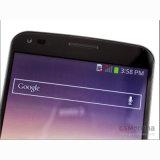 Déverrouiller le téléphone mobile d'origine pour G Flex Téléphone mobile