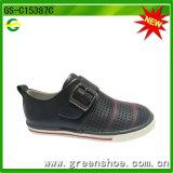 Niño zapatos Mejor Precio de Venta caliente