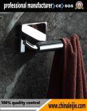 Fournisseur sanitaire de crochet de robe longue d'acier inoxydable