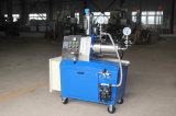 Trituración de Pigmentos molino molinillo de una máquina de bolas Molino Industria